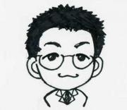 ウーピーまちゅ 和のカウンセラー協会